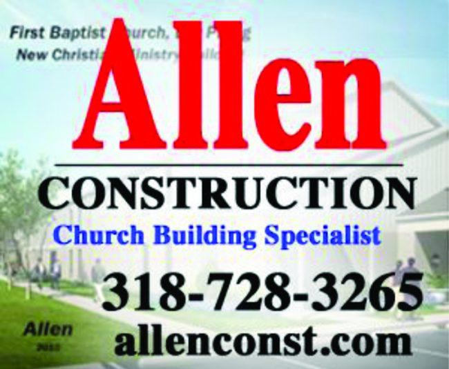 Allen-Construction