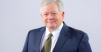 Gibbie McMillan named to IMB board