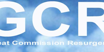 After 5 years, is there a Great Commission Resurgence?