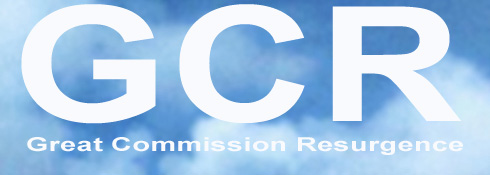 Great Commission Resurgence