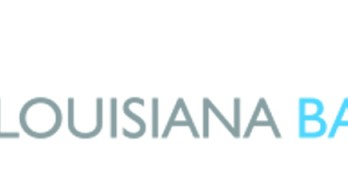 Resolutions, nominees for Louisiana Baptist posts sought