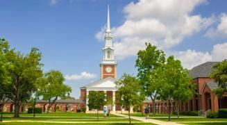 NOBTS among seminaries urging tax-exempt protection