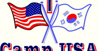 Louisiana Baptist churches hosting South Korean children for next two weeks during Camp USA