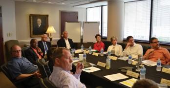 Mental health advisory team gives final report