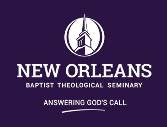NOBTS-BaptistMessageWebAdNew