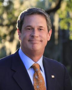 US Sen. David Vitter