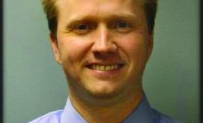 Louisiana businessman to hire missionary caught in IMB cutbacks