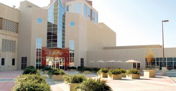 LifeWay completes sale of downtown Nashville campus