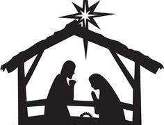 ADF to Texas county: Nativity scenes do not require acceptance of atheist display