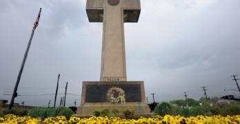 Humanist group appeals federal court ruling declaring World War 1 Veterans Memorial constitutional