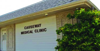Closure of Causeway Medical Clinic in Metairie leaves Louisiana with one less abortion clinic