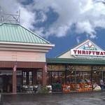 RalphsThriftway