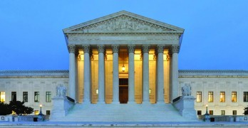 Supreme Court ensures peril for women seeking abortions in Louisiana
