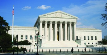 Supreme Court abortion rights case could impact Louisiana