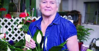 Washington Supreme Court will hear case over floral artist's freedom