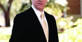 Aguillard has President Emeritus title removed by LC Board, no longer a member of LC faculty