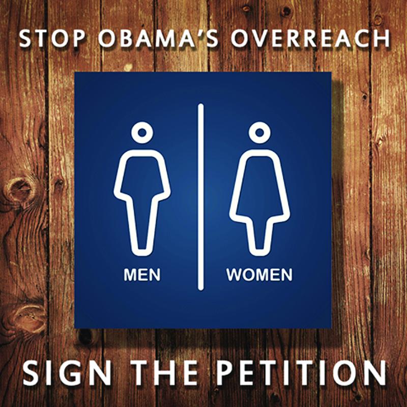 LFF Petition