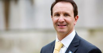 AG Jeff Landry: Edwards' Executive Order, Obamas' guidelines for schools have no 'force of law'