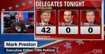 Trump's Indiana win draws support; Cruz, Kasich exit GOP presidential run