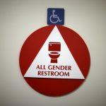 bathroom-bill-north-carolina