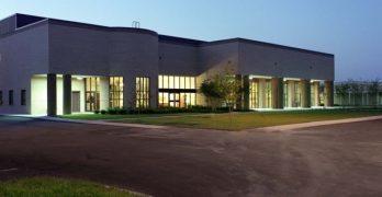 The Bayou Church collects thousands of dollars to impact Acadiana, Louisiana and Haiti