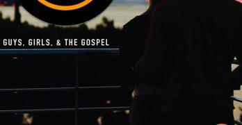 Zoar Baptist hosting Christian sexuality conference