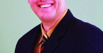 Law to nominate Paul Smith as Vice President of Pastor's Conference