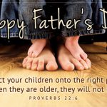 Religious-Happy-Fathers-Day-Images