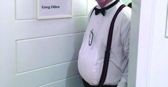 First West Monroe member makes Carnegie Hall debut