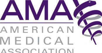 AMA will explore policy change on assisted suicide