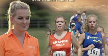 Sports film seeks 1 Corinthians 10:31 movement