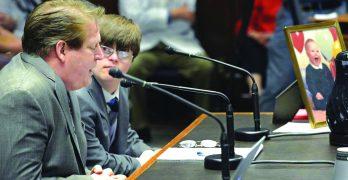 Harvest Initiative, leaner CP budget top Executive Board agenda