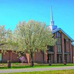Revitalization brings to life multi-site campus vision