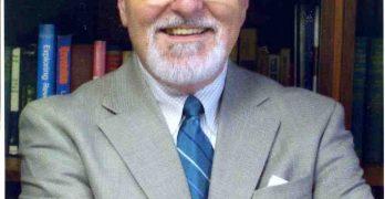 JOE MCKEEVER: Unwise prayers you hope God never answers