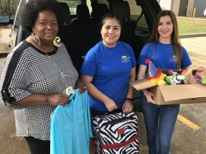 Rolling Hills Ministries Issues Immediate Call For Thrift Store Donations Baptist Message