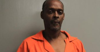Suspect arrested in church break-ins after joint investigation