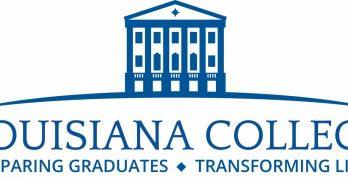 LC announces C.S. Lewis Honors Scholars Program