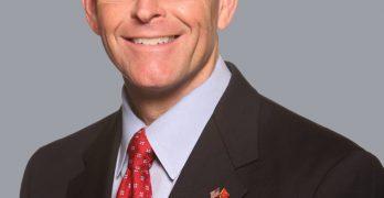 TONY PERKINS: Trump needs (Obama's) HUD examined