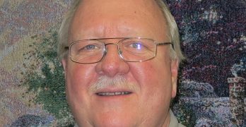 Knuckles retirement leads to associational leadership restructuring