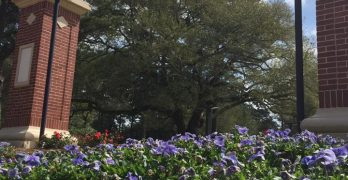 Louisiana College releases draft of 2020 vision plan