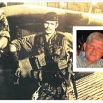 So that others may live: Pararescue veteran uses war experience to minister to airmen