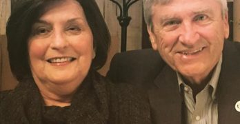 Prominent Southern Baptist Rose Long remembered for pro-life passion, love for others, Christ devotion