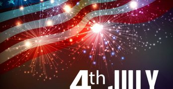 Riverview Baptist announces Independence Day celebration festivities