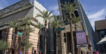 SBC Phoenix: 'Pray! For such a time as this'