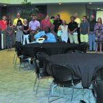 Louisiana Baptists reach milestone toward 300 church plants