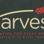 Louisiana Baptists are building toward the Harvest
