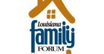 Louisiana Family Forum releases 2017 Legislative Scorecard
