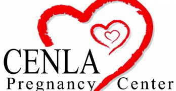 Cenla Pregnancy Center to announce new director, opening date during news conference Friday