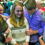 IMB appoints 51 new missionaries, approves budget