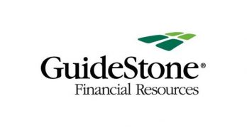 GuideStone offers two seminars on church security in Texas; tips to ensure your church is ready